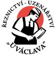 """Řeznictví """"U Václava"""""""