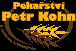 Pekařství Petr Kohn, Litoměřice